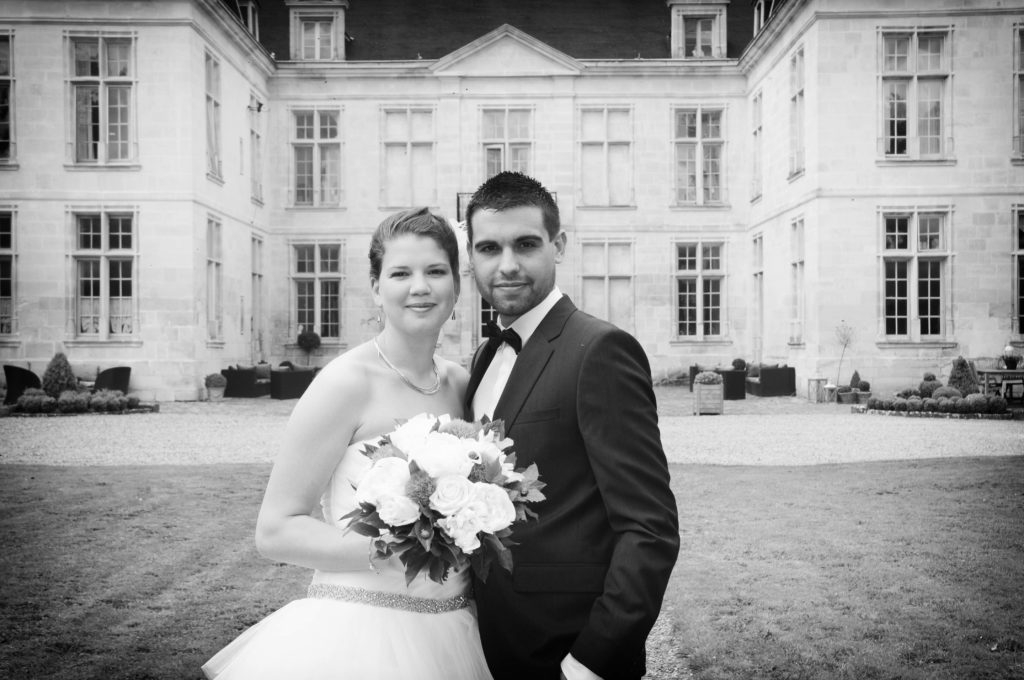 Eva et Julien 23 mai 2015_064