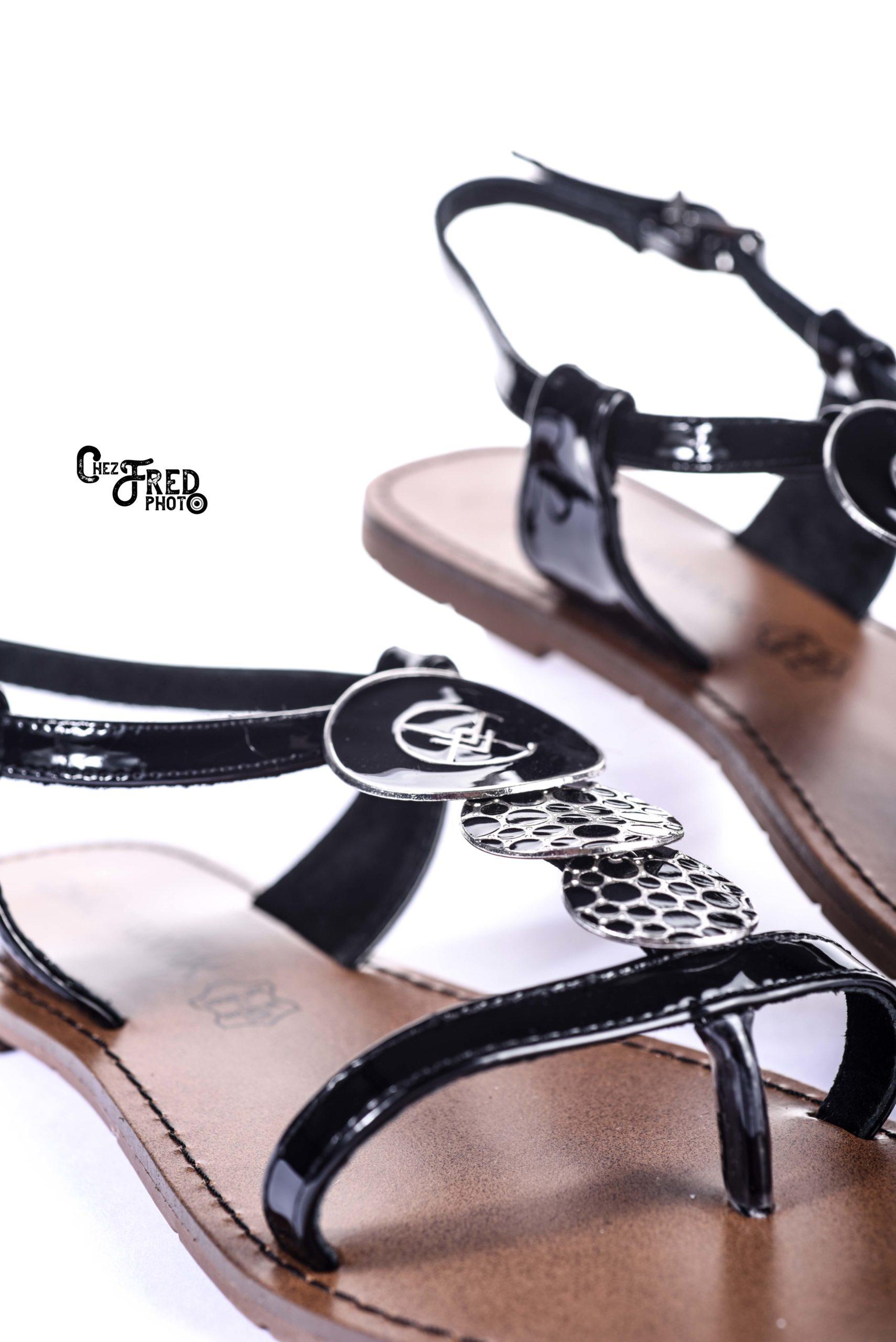 Chaussure mode femme